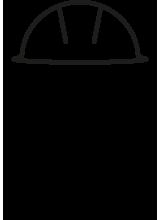 Icon Berufsfelder