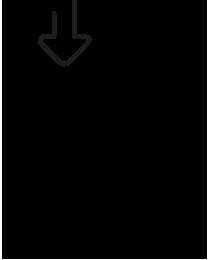 Icon Direktvermittlung