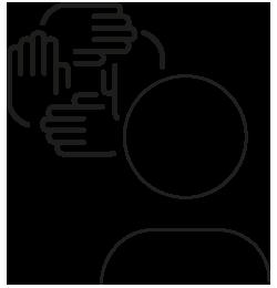 Icon Engagement
