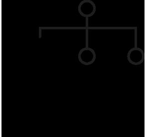 Icon Personaladministration