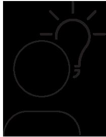 Icon Weiterbildung