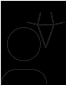 Icon Wrte
