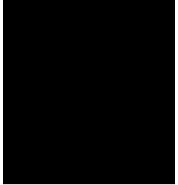 Icon Zeitarbeit