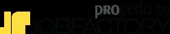 Logo Jobfactory Personalservice