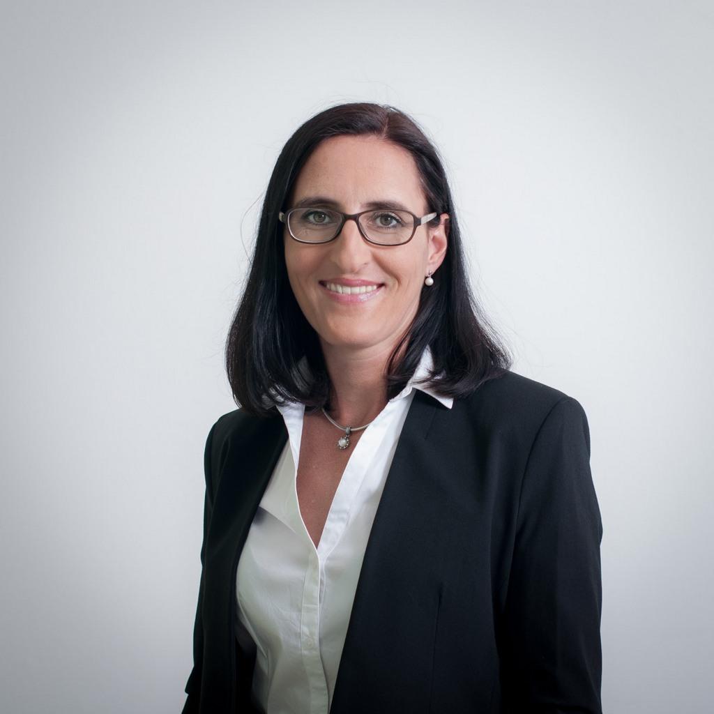 Sonja Freimuth